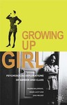 Growing Up Girl