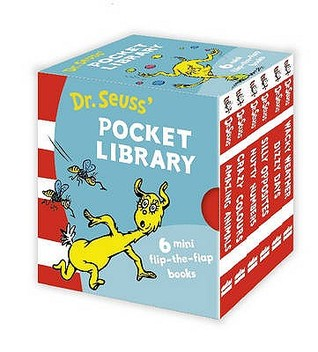 how to make a library book pocket