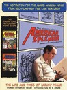 American Splendor by Harvey Pekar