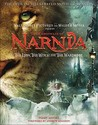 The Chronicles of Narnia: The Lion, the Witch, and the Wardrobe: The Official Illustrated Movie Companion