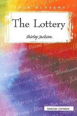 The Lottery and Other Stories by Shirley Jackson – review