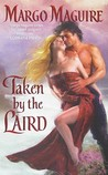 Taken By the Laird (Wild, #2)