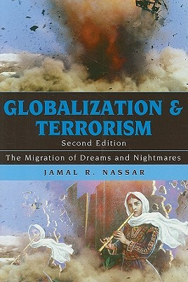 Globalization and Terrorism by Jamal Nassar