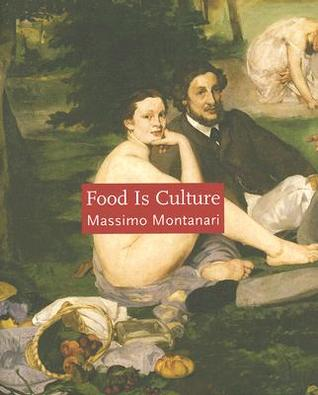Food is Culture (Arts and Traditions of the Table: Perspectives on Culinary H)