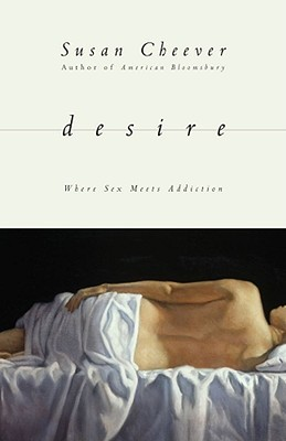 Desire by Susan Cheever