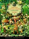 Spirits, Fairies, Leprechauns, and Goblins: An Encyclopedia