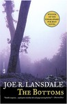 The Bottoms by Joe R. Lansdale