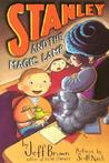 Stanley and the Magic Lamp (Flat Stanley, #2)