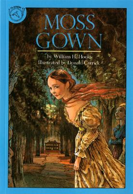 Moss Gown by William H. Hooks