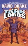 The Tank Lords (Hammer's Slammers)