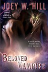 Beloved Vampire (Vampire Queen, #4)