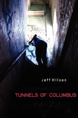 Tunnels of Columbus