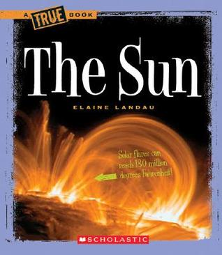 The Sun (True Books)