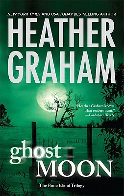 Ghost Moon by Heather Graham