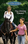 The Winning Summer (Keystone Stables, #5)