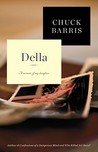 Della: A Memoir of My Daughter
