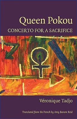 Queen Pokou: Concerto for a Sacrifice