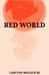 Red World