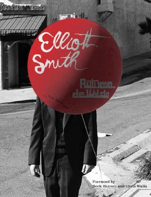 Elliott Smith by Autumn de Wilde