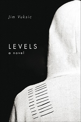 Levels by Jim Vuksic