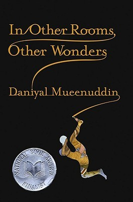 In Other Rooms, Other Wonders by Daniyal Mueenuddin