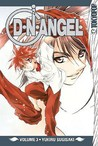 D.N.Angel, Vol. 3 (D.N.Angel, #1)