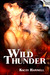Wild Thunder (In the Arms of the Law Short Story) (The Edge)