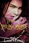 The Prisoner (Dark Elf of Syron, #1)
