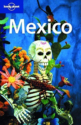 Mexico by John Noble