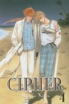 Cipher, Volume 4
