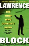The Thief Who Couldn't Sleep (Evan Tanner, #1)