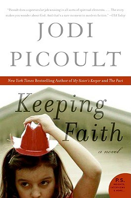 Keeping Faith epub download and pdf download
