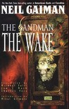 The Sandman, Vol. 10: The Wake (The Sandman, #10)