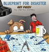 Blueprint for Disaster: A Get Fuzzy Collection