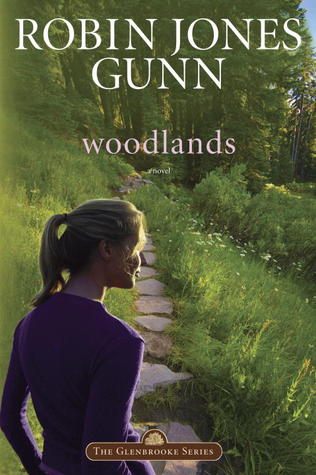 Woodlands (Glenbrooke, #7)