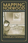Mapping Norwood: An Irish American Memoir