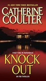 Knock Out (FBI Thriller, #13)