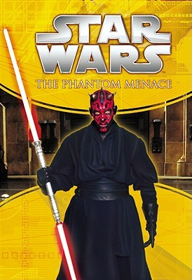 Star Wars Episode I: The Phantom Menace Photo Comic (Star Wars (Dark Horse))