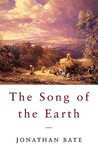 The Song of the Earth