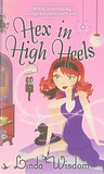 Hex in High Heels (Hex, #4)