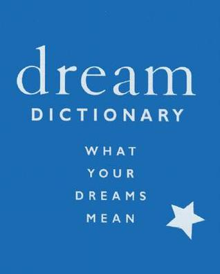 pregnant definition Free Dream Dictionary