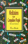 Meditations for Compulsive People