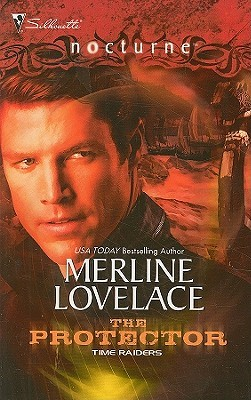 The Protector by Merline Lovelace