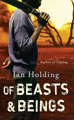 Of Beasts & Beings by Holding