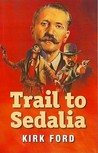Trail to Sedalia