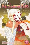 Kamisama Kiss, Vol. 05
