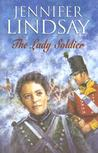 The Lady Soldier