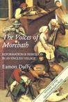 The Voices of Morebath: Reformation and Rebellion in an English Village