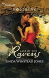 Last of the Ravens (Harlequin Nocturne, #79)