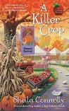 A Killer Crop (Orchard Mystery, #4)